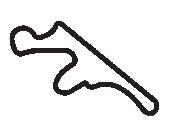 Circuit Andorre Pas de la Casa