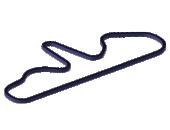 Circuit de Dijon