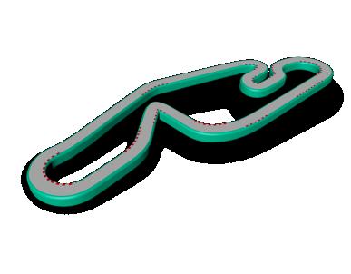 Pôle Mécanique d'Alès (30)