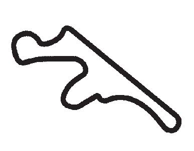 Circuit Andorre - Pas de la Casa